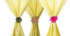 Bildresultat för advent curtain