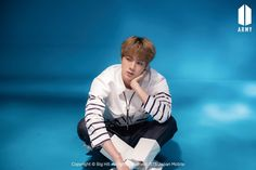 """[fancafe japan] ✉️ 190802 📍 lights / boy with luv jacket & pv making - photo bts"" Seokjin, Kim Namjoon, Kim Taehyung, Jimin, Bts Jin, Jung Hoseok, K Pop, Jin Kim, Yoongi"