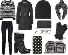 antonellas10's stylebook at ShopStyle: Shooping in NYC. New York, Nyc, Polyvore, Shopping, Style, Fashion, Swag, Moda, New York City