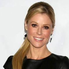 Julie Bowen Pictures, Images, Photos - actors44.com