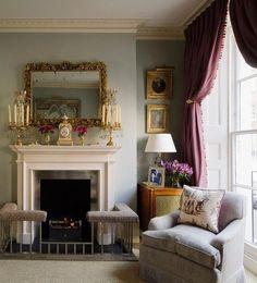 W domu paryżanki | Meble i akcesoria wybrane przez stylistki Westwing