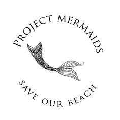 Save Our Beaches Mais
