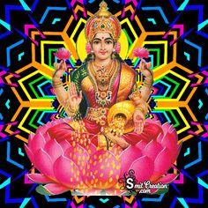 Saraswati Photo, Saraswati Goddess, Saraswati Mata, Durga Maa, Lord Murugan Wallpapers, Lord Krishna Wallpapers, Cool Live Wallpapers, Happy Navratri Images, Krishna Hindu