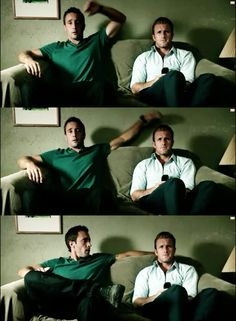 McDanno or the one in which Danny gives up going to the Probowl to make sure Steve is okay. Danger Will Robinson, Hands To Myself, Scott Caan, I Want Him, Hawaii Five O, Alex O'loughlin, My Emotions, Just Friends, Criminal Minds