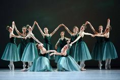 paris opera ballet jewels emeralds costume - Google 検索