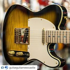 Order me a new telecaster, cant wait till it gets here. Thank you My Beautiful Chris…