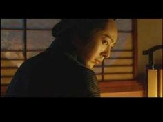 【最新版】ホラー映画「怪談」予告ムービー3【主題歌:浜崎あゆみ】
