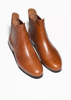 764f1d3a03e3a2 Die 16 besten Bilder von Shoes   heels  3
