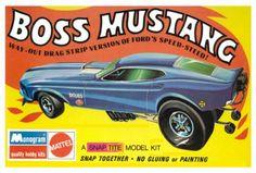 boss_mustang (403×272)