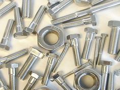 Oman 17 4ph Stainless Steel Fasteners, Dubai 17 4ph Stainless Steel Fasteners Products, Oman 17 4ph Stainless Steel Fasteners Suppliers and Manufacturers at Oman Yellow Pages Online