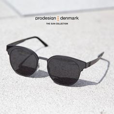 200ca1ce96d Our eyewear architects deliver functional design with a playfull twist of  color. WATTSWERKS Optical · Prodesign Denmark