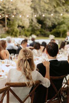Brunch Wedding, Our Wedding, Dream Wedding, Wedding Dreams, Wedding Photography Inspiration, Wedding Inspiration, We Get Married, Nyc Wedding Photographer, Timeless Wedding