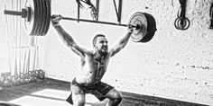 Olympic Weightlifting and the Recreational Athlete
