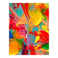 Paradise  ##pecinapaints #paint #art #artist #painting #abstract #canvas #artwork #abstractart #artistic #artoftheday #smile #instaart #love #canvas #color #colorful #artlife #painter #design  #artdesign #happy #smile #contemporary #draw #insta #endless_creative_art #ig_painting #artinterior #talentedpeopleinc #la #flaming_abstracts ig_painting #artinterior #talentedpeopleinc #la #flaming_abstracts by pecinapaints