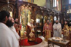 Orthodox Christianity, Laura Ashley, Christian Faith, Painting, Painting Art, Paintings, Painted Canvas, Drawings