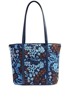32b059c776 Le Sac · Small Trimmed Vera Tote - Java Floral
