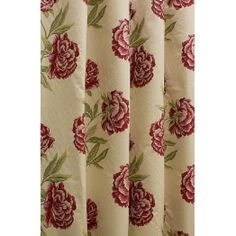 Check out the whole roman blinds collection available at Starblinds UK! Roman Blinds, My Living Room, Window Coverings, Curtains, Ideas, Blinds, Roman Shades, Window Treatments, Window Sun Shades