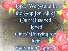 http://www.facebook.com/pages/Jesus-Still-Saves-Heals-And-Answers-Prayer/121026238011745
