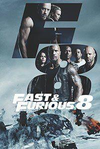 fast and furious 4 stream kinox