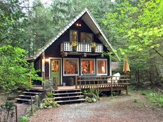 Snowline Cabin #73 - Rustic Escape for You and Fido!. Snowline Cabin #73 - Rustic Escape for You and Fido! Bask in the rusticity of this 2-story, 1-bedroom...