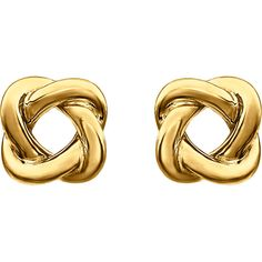 Yellow Knot Design Earrings Available at Hingham Jewelers! Yellow Earrings, Diamond Earrings, Metal Fashion, Spring Trends, Mixed Metals, Timeless Fashion, Gold Rings, Jewelry Design, Gems