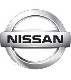 Logo+Nissan