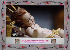 1-ENTREGA DE FLORES,LIRIOS, AL NIÑO JESUS DEL VATICANO DEL 24 DE DICIEMBRE DEL VATICANO 2012. ADVIENTO    †♠LOURDES MARIA†♠
