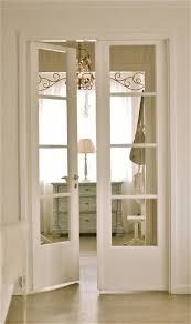 Interior French Doors Google Search In 2020 French Doors Interior French Doors Bedroom Glass Doors Interior