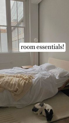 Room Design Bedroom, Small Room Bedroom, Room Ideas Bedroom, Bedroom Inspo, Dream Bedroom, Bedroom Decor For Teen Girls, Stylish Bedroom, Room Planning, Cozy Room