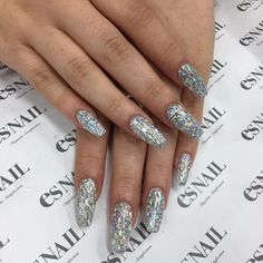 See this Instagram photo by @esnail_la • 4,772 likes