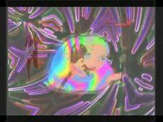 The Damned White Rabbit - YouTube