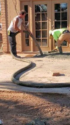20++ Concrete jobs near me ideas