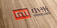 Mola: Xiaomi lanzará un nuevo smartphone el 29 de Junio