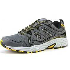newest cd25a 7cea7 2018 Kemba Walker Signature Shoes, Fila Headway 7 Men Round Toe Synthetic  Trail Running Woodbridge, New Jersey USA