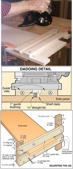 exact width dado jig woodworking tools for sale router woodworking woodworking techniques