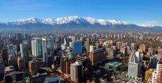 Una mirada al mercado chileno