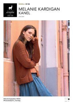 Søkeresultater for « Anna, Tulle, Knitting, Skirts, Fashion, Moda, Tricot, Fashion Styles, Tutu