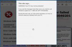 http://de.removemalwarethreats.com/2016/02/20/entfernen-mytechiez-com-pop-ups Einfacher Ansatz zu deinstallieren Mytechiez.com pop-ups – Entfernen Mytechiez.com pop-ups | Malware-Bedrohungen