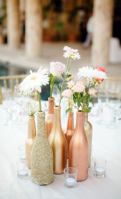 new-years-eve-party-ideas-7