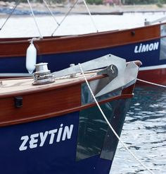 Aegean Bodrum