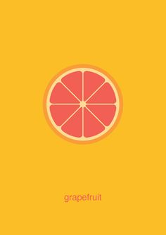 grapefruit - simplifood