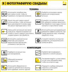 Nikon_info_wedding_2 (1)
