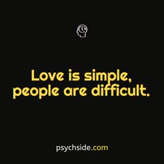Psychological Facts 2 Science Facts, Psychology Facts, Mental Health, Attitude, Relationship, Life, Relationships