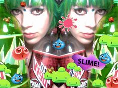 #slimepunk >.