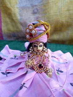 Ladoo Gopal, Crown, Paintings, Fan, Club, Jewelry, Fashion, Moda, Corona