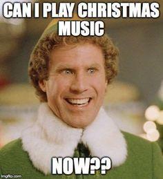 Countdown To Christmas Meme.Pinterest
