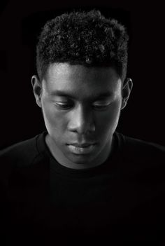 David Alaba - Austrian footballer ( Bayern Munich ) on Behance