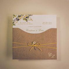 Wedding invitations simple purple layout ideas for 2019 Wedding Invitation Layout, Simple Wedding Invitations, Wedding Stationery, Brunch Wedding, Wedding Cards, Rustic Wedding, Wedding Planning, Wedding Decorations, Marriage