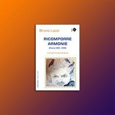 di Bruno Lauzi Cover, Books, Movie Posters, Libros, Book, Film Poster, Book Illustrations, Billboard, Film Posters