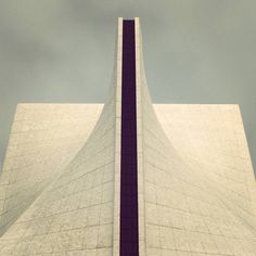 Lines: Architectural Photography by Sebastian Weiss | Inspiration Grid | Design Inspiration